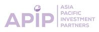 Asia Pacific Investment Parners - Award-winning developer
