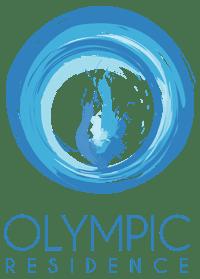Olympic Residence logo RGB w1500-1